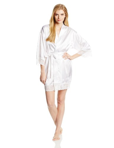 Seven Til Midnight Women's Enchanting Robe