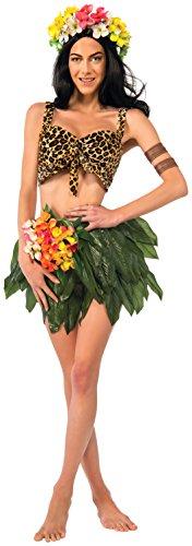 Rubie's Costume Co Women's Katy Perry Roar Costume