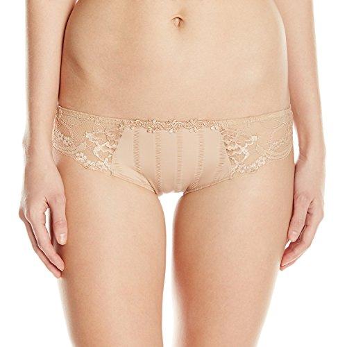Simone Perele Women's Amour Bikini Panty