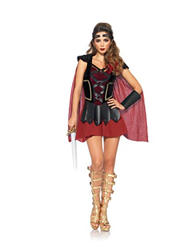 Leg Avenue Women's Trojan Warrior
