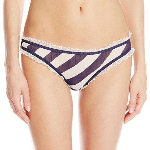 Heidi Klum Intimates Women's Amour Perdu Bikini Panty