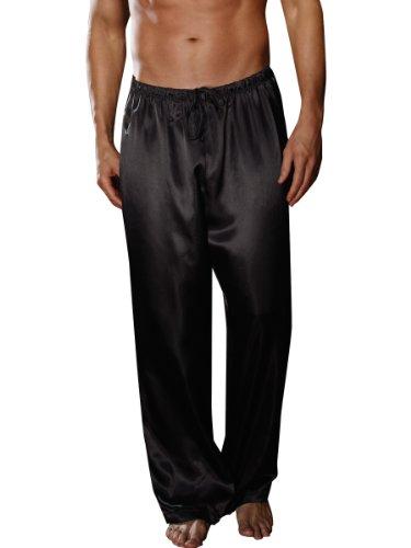 Dreamgirl  Unisex Pajama Pant   #3863