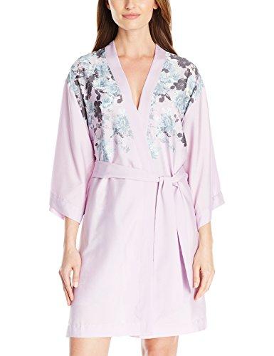 Triumph Women's Mon Bel Amour Spotlight Robe