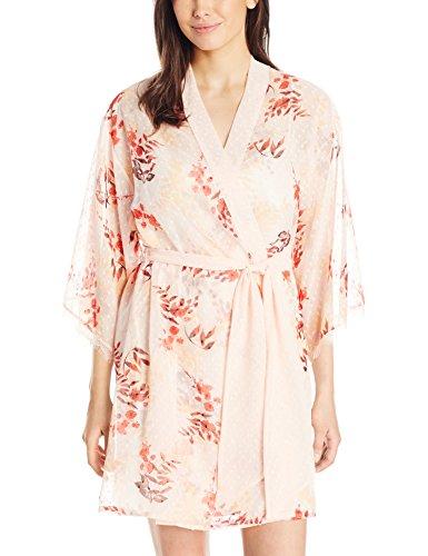 Triumph Women's Mon Amour Fou Spotlight Robe