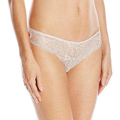 Heidi Klum Intimates Women's Cle D'Amour – Bikini