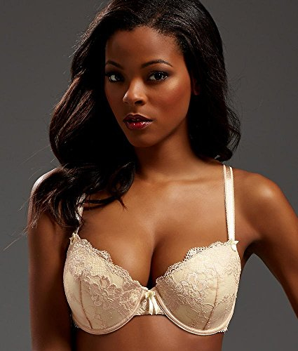 Amour Push-Up Bra