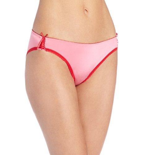 b.tempt'd by Wacoal Women's Treasure Chest Bikini Panty