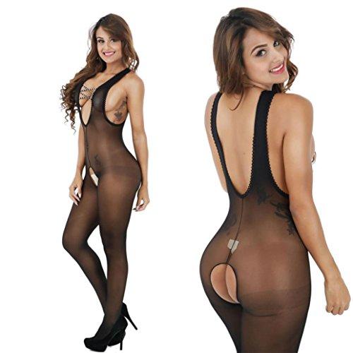 Kwok Sexy Adult Exotic Lingerie Sets Women's Lingerie Underwear Babydoll Sleepwear Nightwear