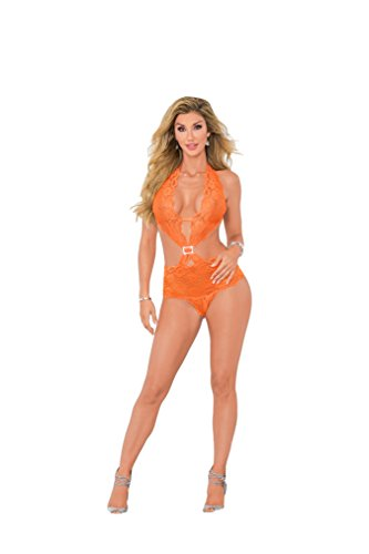Escante Sunset Sparkle Teddy OS