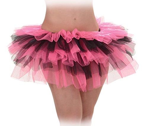 Underwraps Women's Tutu