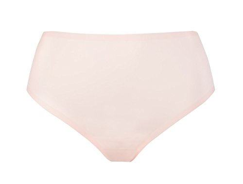 Antinéa by Lise Charmel Women's Essentiel Fit High Waist Brief (DCC0389) – Magnolia – S